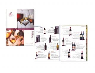 catalogo-de-vinos.jpg