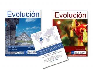 revista-evolucion-huler-hermes.jpg
