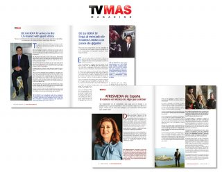 tvmas-magazine-layout.jpg