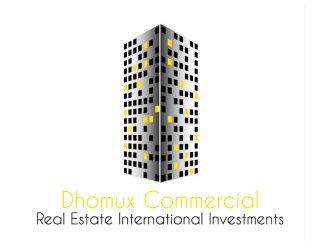 Dhomux Commercial