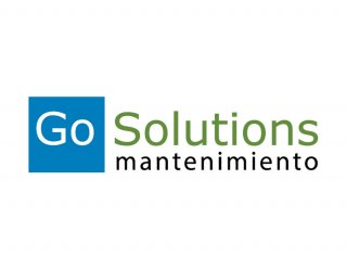 go-solutions.jpg