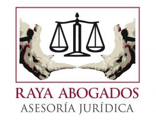 raya-abogados.jpg