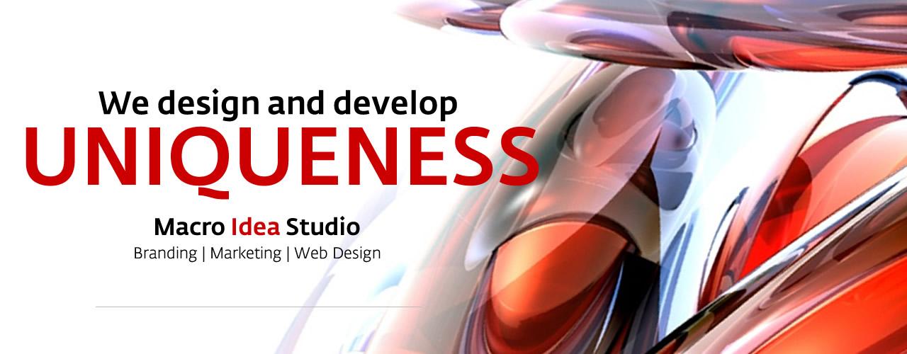 macro-idea-studio.jpg