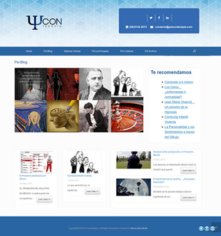 http://www.macroideastudio.com/images/web-design/psiconterapia3-ch.jpg